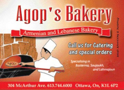 AgopBakery_Ad_new