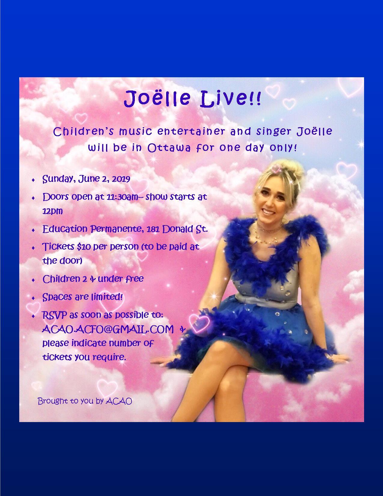 Joelle2.jpg